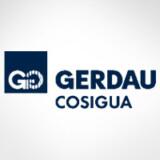 Cosigua