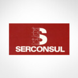Serconsul